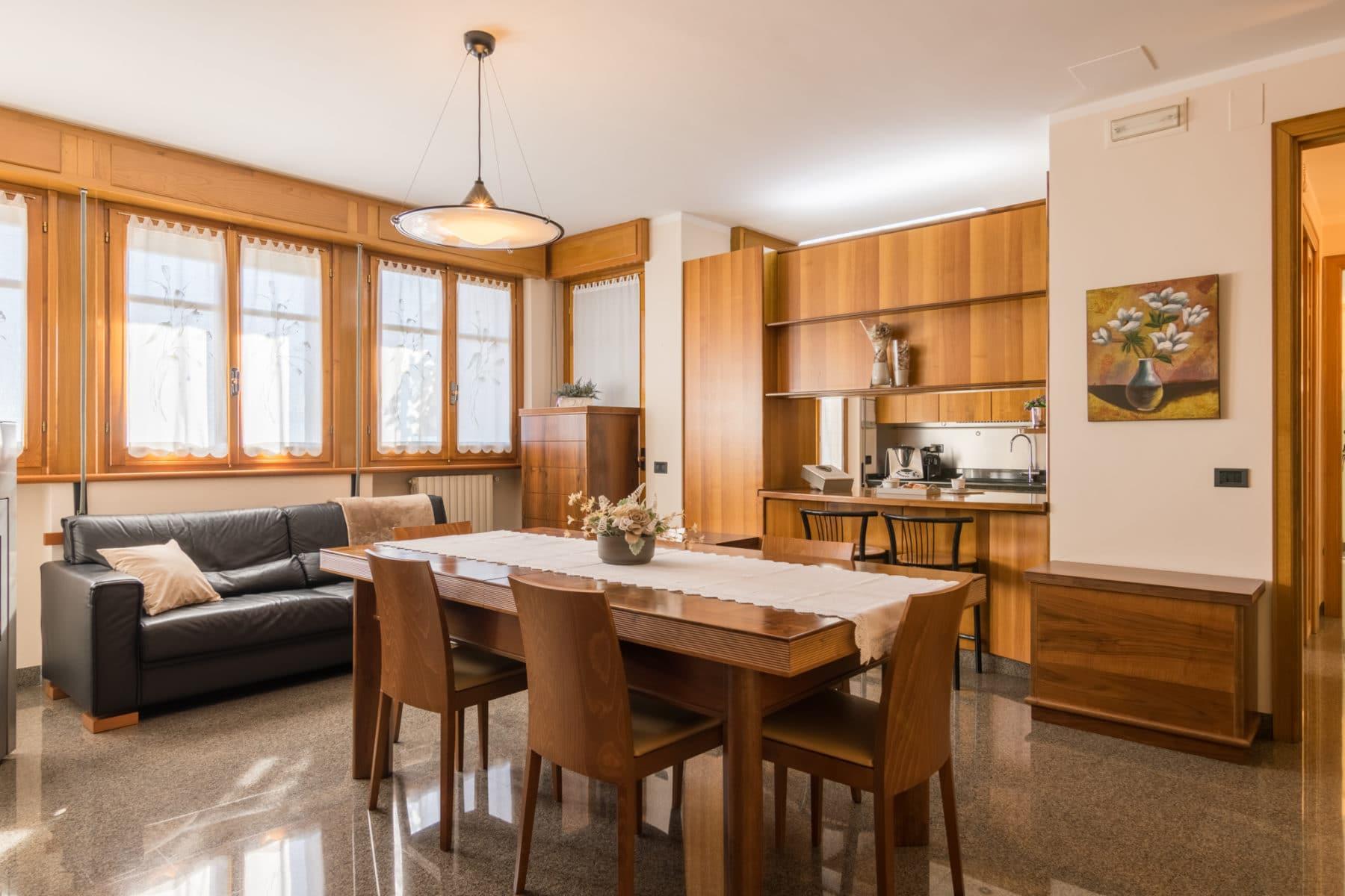 Aumento Valore Immobile Ristrutturato home staging: affittare o vendere immobili - micro interior